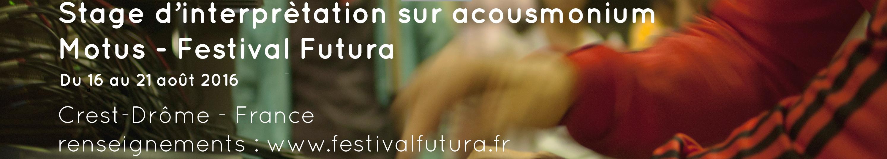 Stage-FUTURA_16