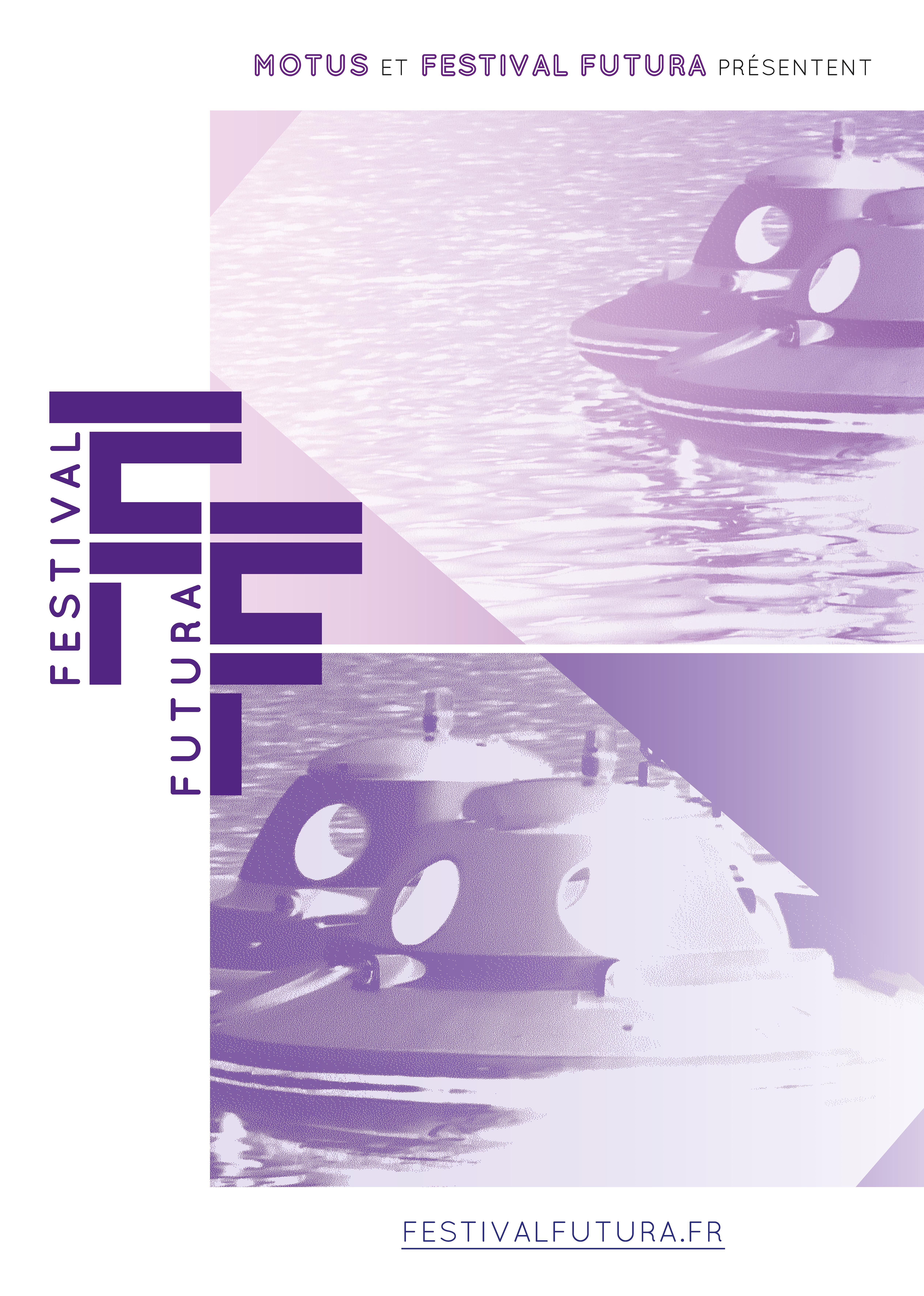 Festival Futura 2019